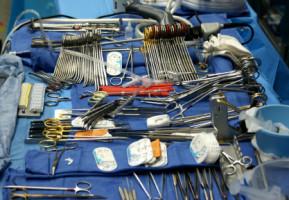 OP-Pflegekraft, freiberuflicher Krankenpfleger, Krankenpflegedienst Hattersheim am Main,